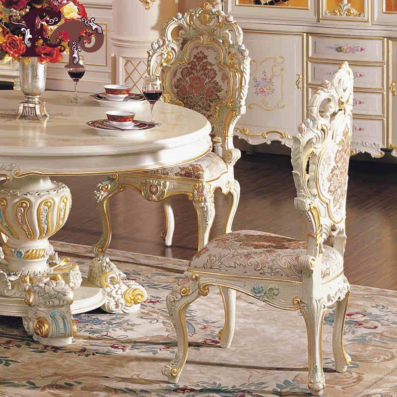 Popular italian baroque furniture buy cheap italian for Cheap baroque style furniture