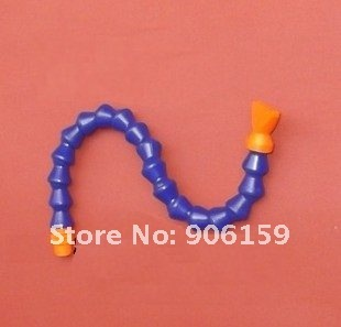 Universal cooling tube/ cooling pipe /water/oil  pipe tube/G1/2-600mm-flat head