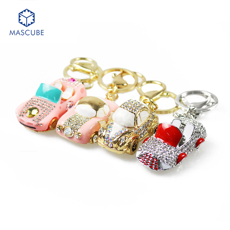 [MASCUBE]Resin and Metal Convertible Sports Car ModelSouvenirs Gifts Porta Chaves Car Keychain Fashion Car Styling Key Chain(China (Mainland))