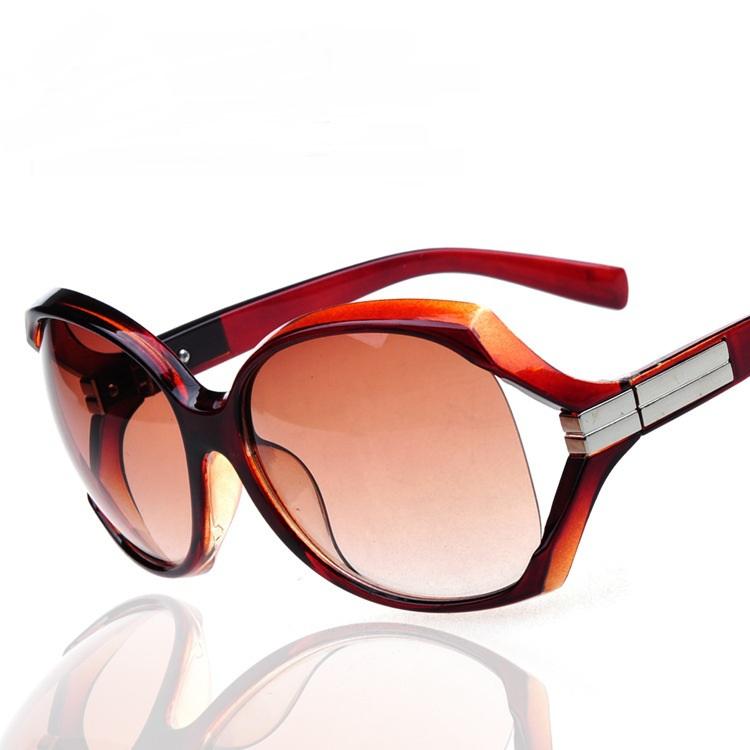 womens sunglasses eyewear accessories
