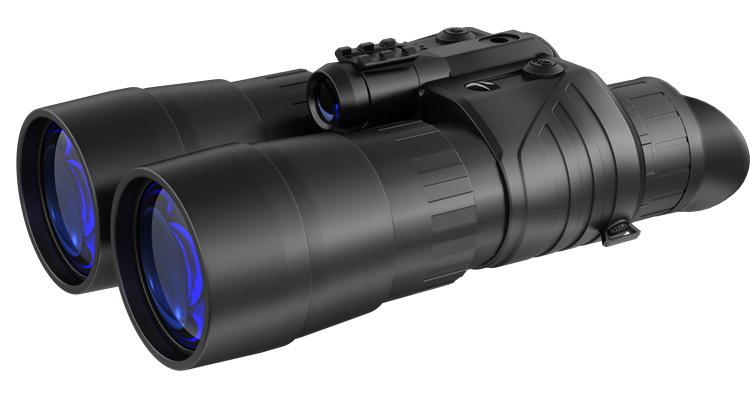 Good quality Pulsar 75096 Night Vision binocular Edge GS 2.7x50 NVB 2.7x fast free shipping<br><br>Aliexpress