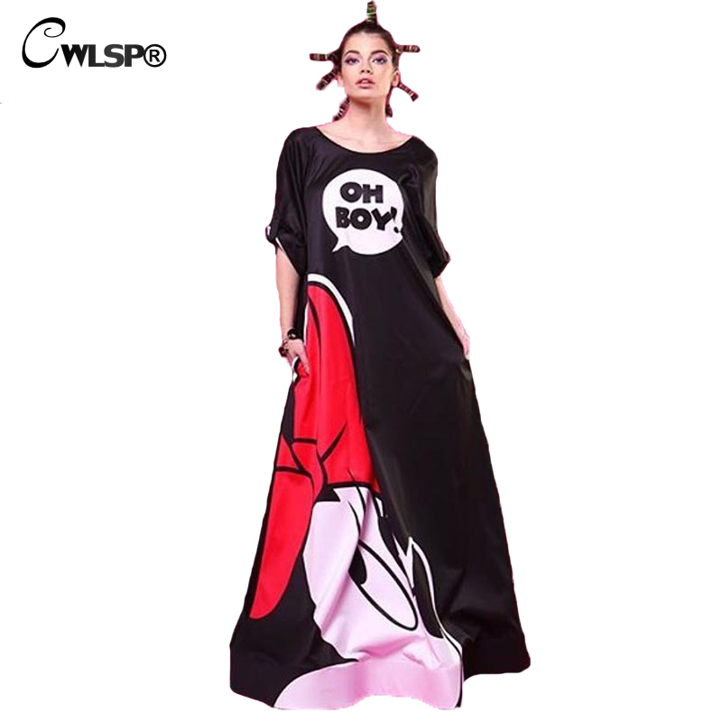 Online Buy Wholesale long club dresses from China long club ...