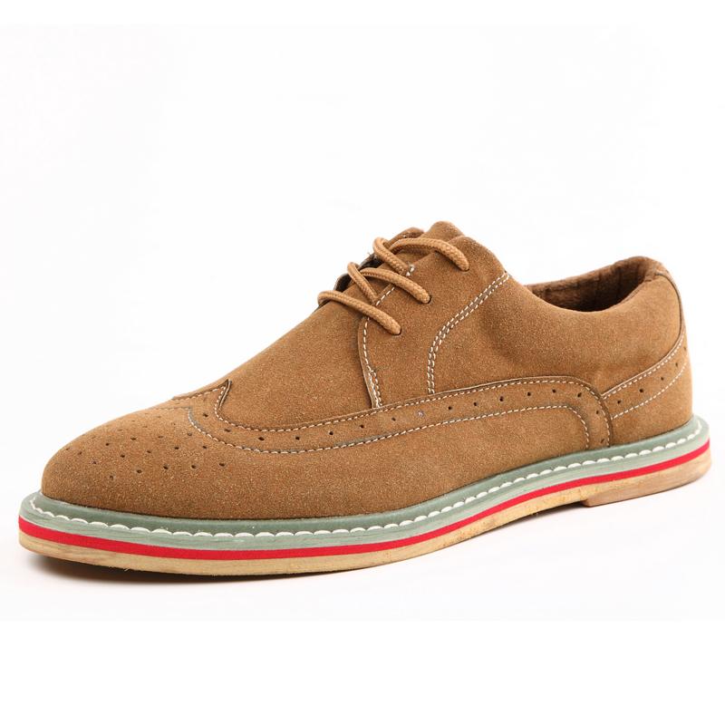 Fast, free shipping. New shoes from Vans, Adidas, Nike SB, Lakai, New Balance, Converse and more.