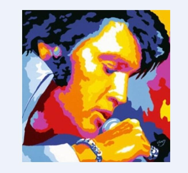 Prices on Elvis Pop Art- Online Shopping/Buy Low Price Elvis Pop Art ...: www.aliexpress.com/price/elvis-pop-art_price.html