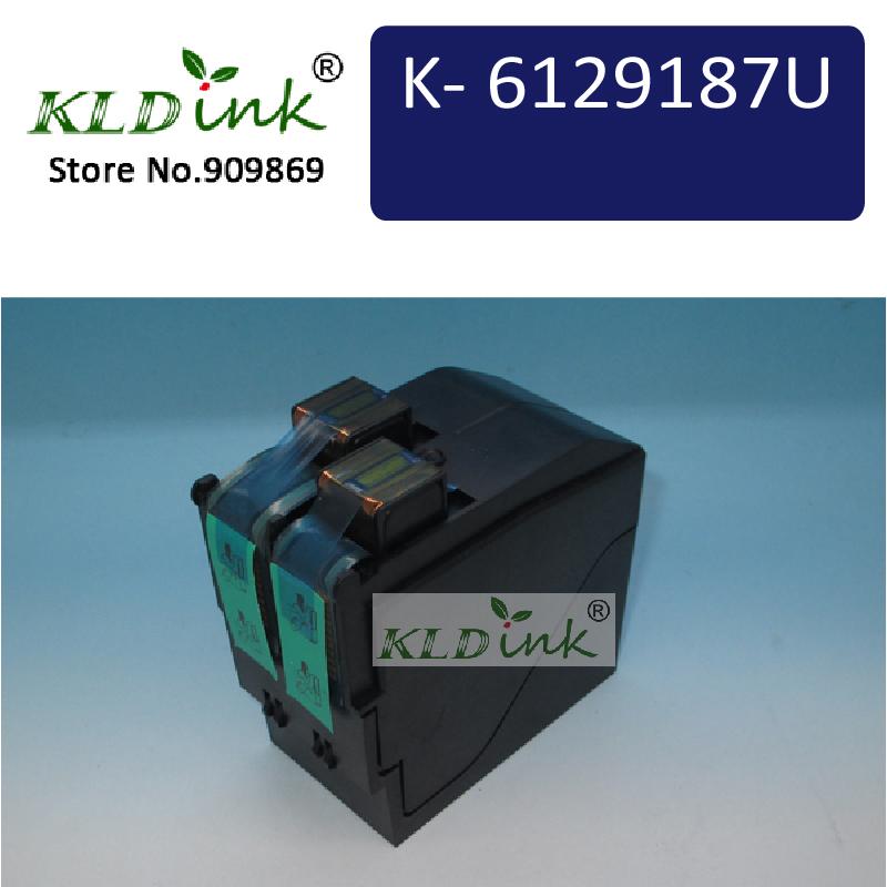 6129187U  Postage meter ink - Compatible with Satas Jet+ 400 Franking machines<br><br>Aliexpress