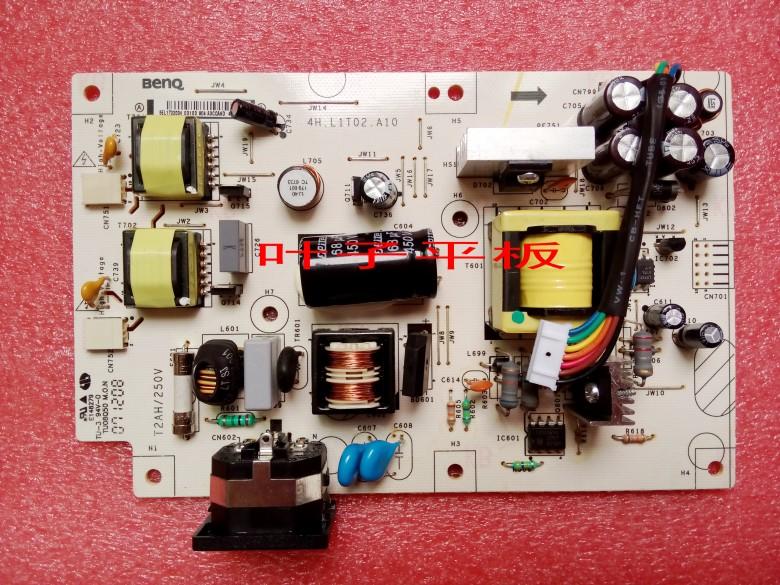 Fp51g BENQ Q5T4 электропитание