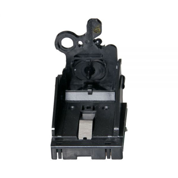 Epson-1520K-Black-Printhead-DX2-197