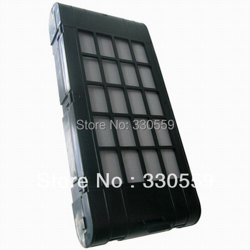 Projector Replacement Airfiter AIR Dust Filter For EIKI 610-349-8317 LC-XL100L(China (Mainland))