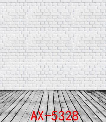 고품격 실내 벽돌 바닥-저렴하게 구매 실내 벽돌 바닥 많은 ...