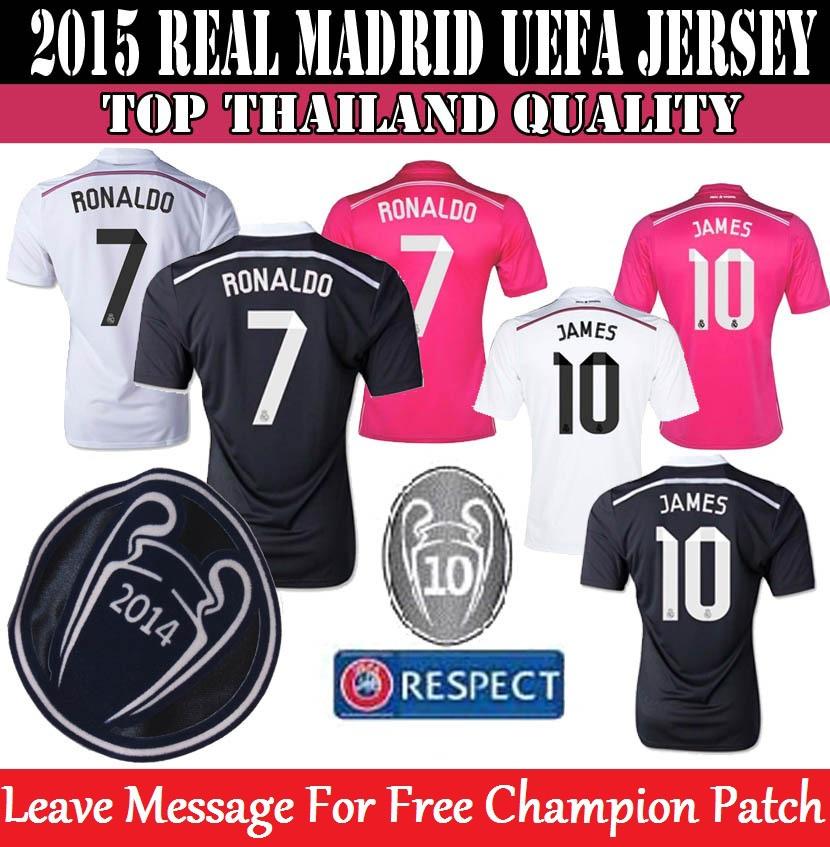 Реал Мадрид Кофты Доставка