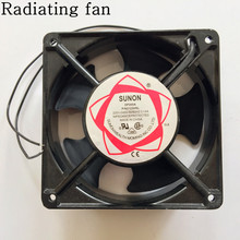 Free Shipping 1 Pcs 12 * 12 * 3.9cm Black Plastic Material Industry Incubator Dedicated Fan Accessories(China (Mainland))