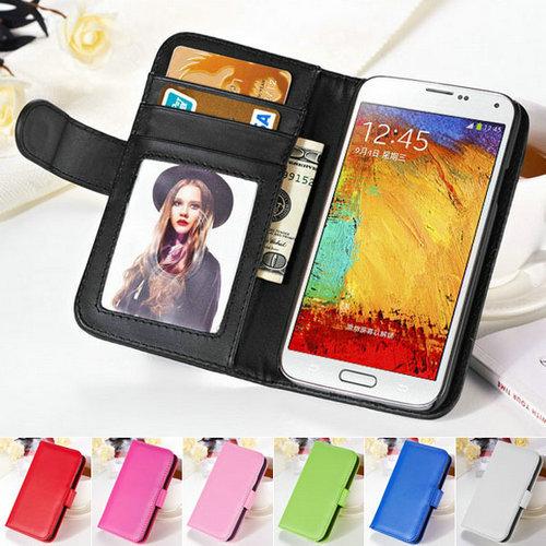 Чехол для для мобильных телефонов OEM Note3 Samsung 3 III N9000 For Samsung Galaxy Note 3 2 in 1 battery charging dock station w otg function for lg f240 black 90cm