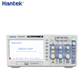 Hantek DSO5102P Digital Oscilloscope Portable 100MHz 2Channels 1GSa s Real Record Length 1M USB LCD Handheld