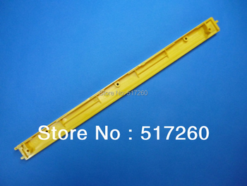 CANNY  Escalator Step frame in yellow,LIFT Step frame in yellow,ELEVATOR Step frame in yellow