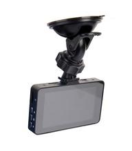 car detector dvr camera registrar rearview mirror video anytek anyta Tachograph Recorder 1080 ful HD car DVR dash cam car camera(China (Mainland))