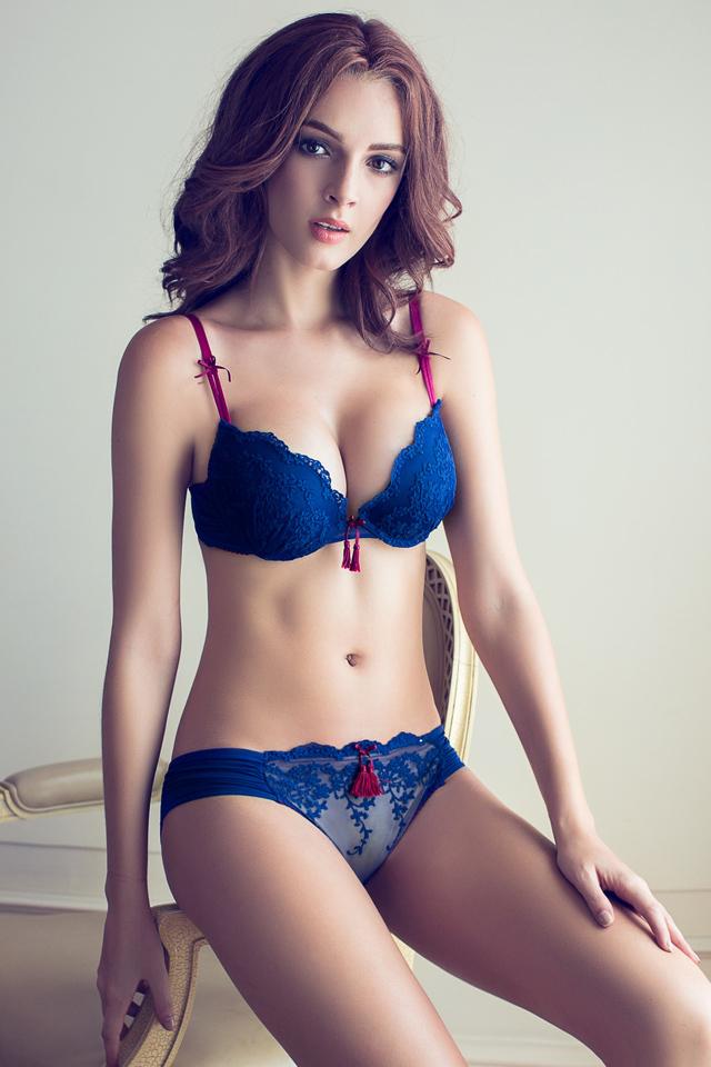 sexy grils