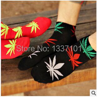 Hot Sale Cotton&Bamboo Leisure sports socks Mens Socks For Men, spring/summer Casual Socks Meias Sox(China (Mainland))