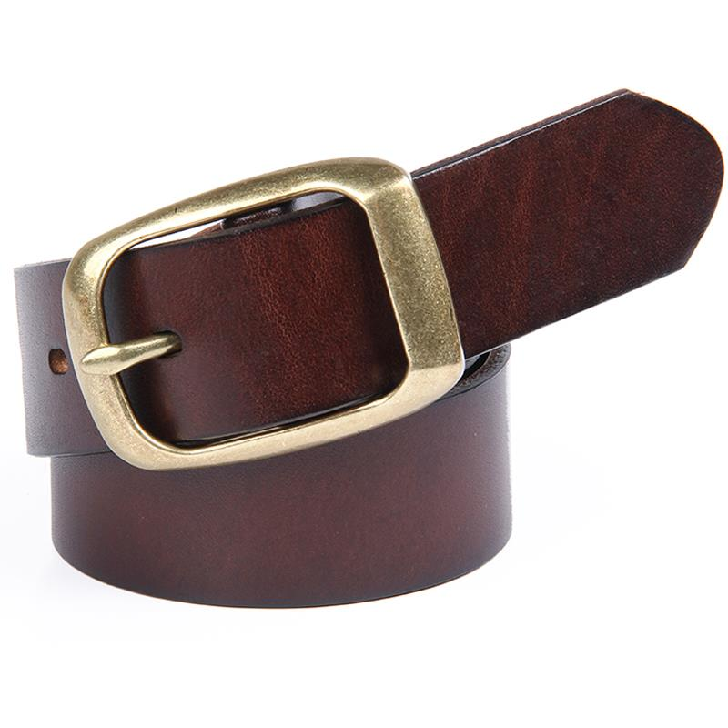Shop men's belts at outlet prices from trusted brands. Casual, dress, woven, money belts, buckles and big & tall. FREE standard shipping over $ ()