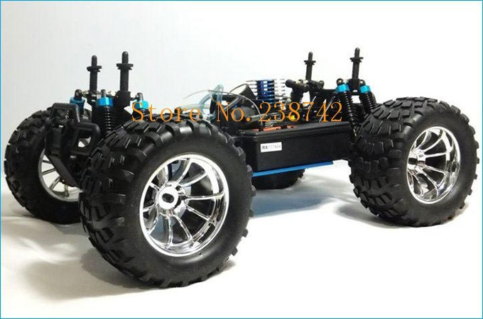 rc nitro buggies with Hsp 94188 Rc Car Nitro 4wd 110th Off Road Monster Buggy High Speed 110 Truck P2 on 115146 Choosing Your First Rc as well Worlds Car together with Hsp Rc Car 1 8 Scale 4wd Nitro Power Remote Control Car 94860 Troian Off Road Buggy Just Like Himoto Redcat Hobby Racing moreover Show Marketplace further Baja Bug Body For Traxxas Slash.