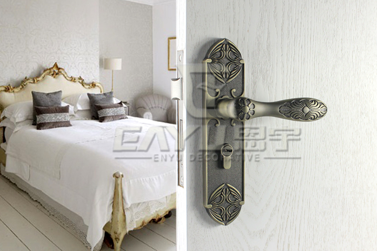 Hot Sale Free Shipping Cabinet Knobs And Handles Door