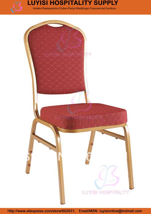 banquet chair price 3