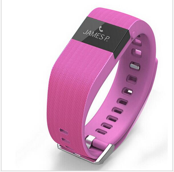 Здесь продается  free shipping  watch xiaomi mi band phone mi4 fitness tracker wearable devices pulsera inteligente xaomi bluetooth bracelet jw86  Бытовая электроника