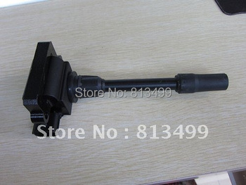 Ignition PENCIL Coil H6T2471A=MD362915 For Mitsubishi