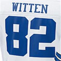 Men's Elite Jersey 100% Stitched #4 Dak #9 Tony #21 Ezekiel #22 Emmitt #82 Jason #88 Dez Elite Navy Blue White Navy Blue Jers(China (Mainland))