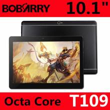 Заказать из Китая DHL Бесплатная Доставка Android 7.0 10.1 дюймов CARBAYTA S110 tablet pc 8 Octa Ядро 4 ГБ RAM 64 ГБ ROM 1920x1200 IPS 4 Г LTE Под... в Украине