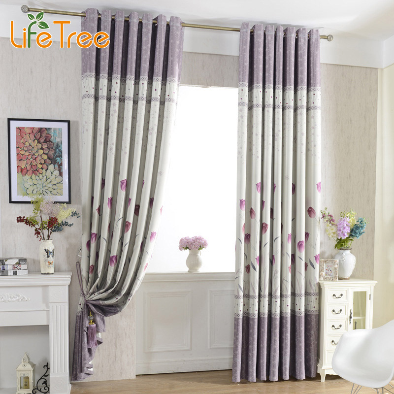 Custom Blackout Drapes Promotion-Shop for Promotional Custom Blackout ...