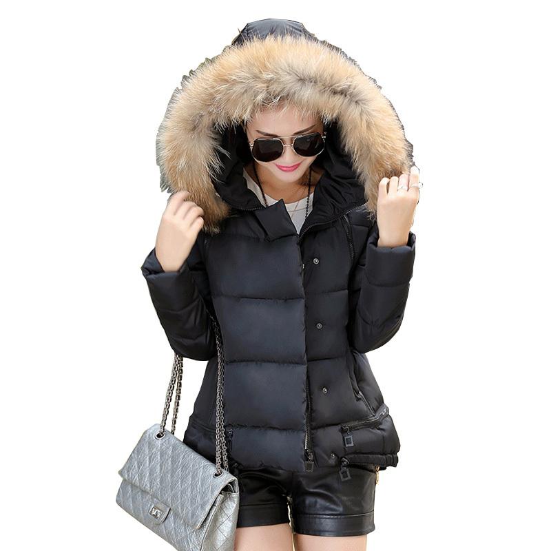 2015 New Arrivals Fashional 6 Color Plus Size M-XXXL Women Hoody Long Style Warm Winter Coat Women Jecket WC1014(China (Mainland))