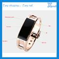 Free Shipping Smart Watch Bluetooth Bracelet Wristwatch Smartwatch Call Answer SMS Reminding Smart Bracelet