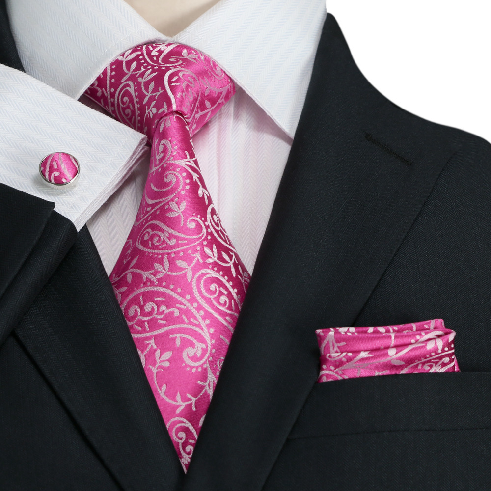 compare prices on fuchsia tie shopping buy low