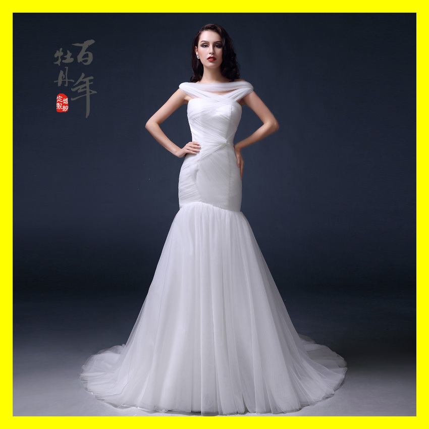 Zac Posen Wedding Dresses Uk 116