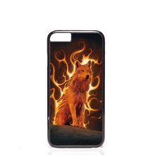wolf wolves spirit animal OnePlus Two X 3 Amazon Fire Huawei G6 G7 G8 LG K10 L65 E975 Phone Cases - My Factory store