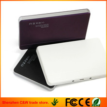 factory selling full capacity great quality 30000mah power bank for laptop tablet PC freeshipping in DHL or FedEX
