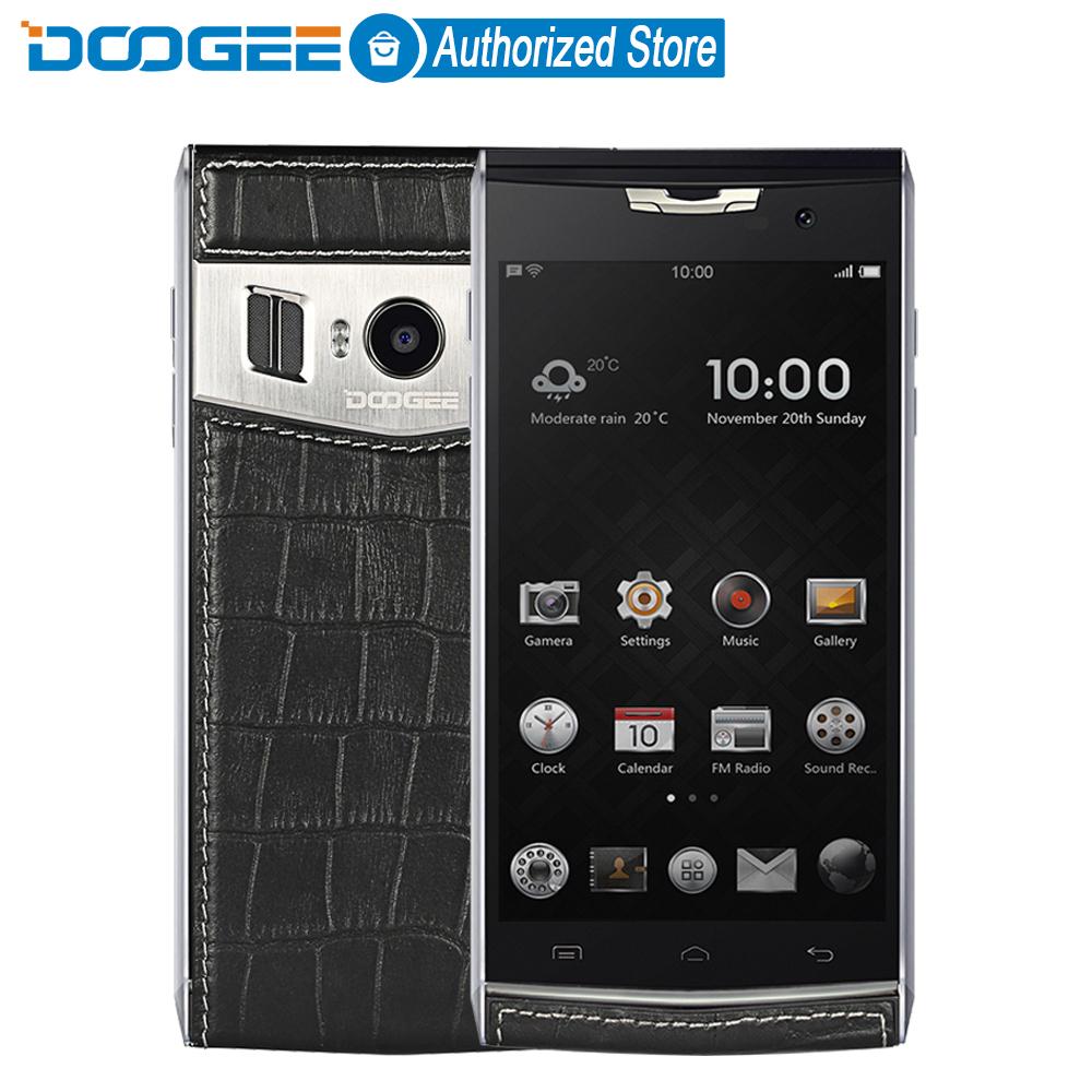 DOOGEE T3 mobile phones Dual Screen 4.7Inch HD + 0.96Inch 3GB RAM+32GB ROM Android6.0 Dual SIM MTK6753 Octa Core 13.0MP 3200mAH(China (Mainland))