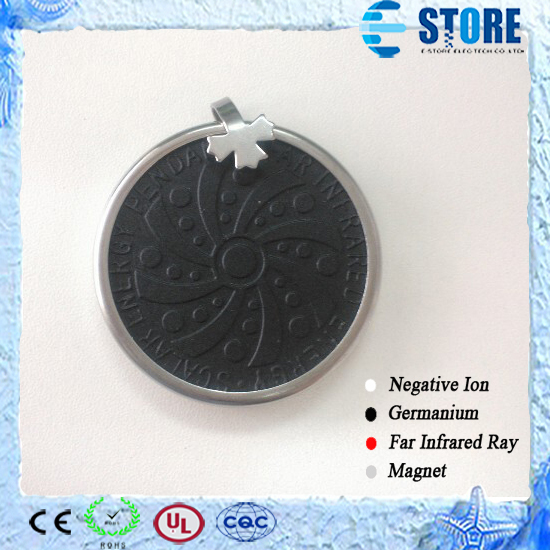 10pcs/lot Charms Pendants Windmill Pendant Natural Lava Stone Energy Pendants Health Jewelry 2015 Free shipping(China (Mainland))