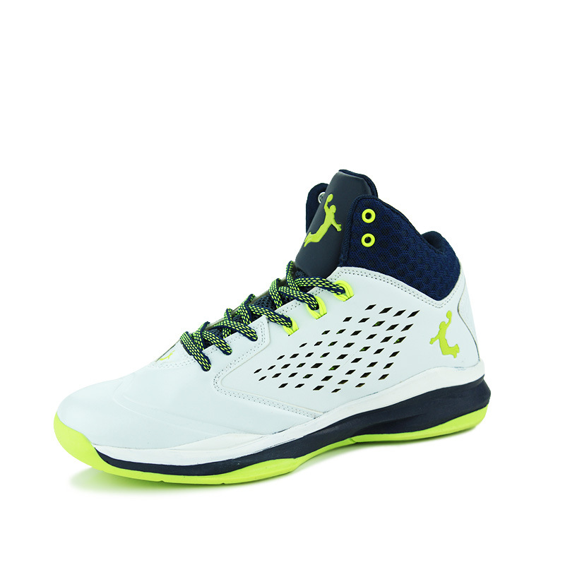 New Man Basketball Shoes For Men Fashion Classic Athletic Basketball Boots Trainers Sports Shoe Outdoor Walking Sneakers(269)(China (Mainland))