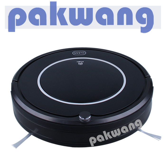 vacuum cleaner robotic vacuum mini vacuum ,low noise,long working time,upright vacuum cleaner(China (Mainland))