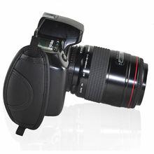 newest Camera Wrist Grip Strap / Camera Hand Grip for C  N S DSLR