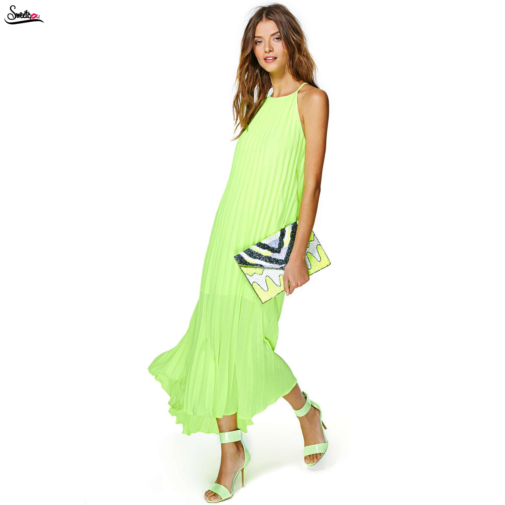 Awesome Dresses For Women Summer Dress Summer Dresses Summer Party Dress Women