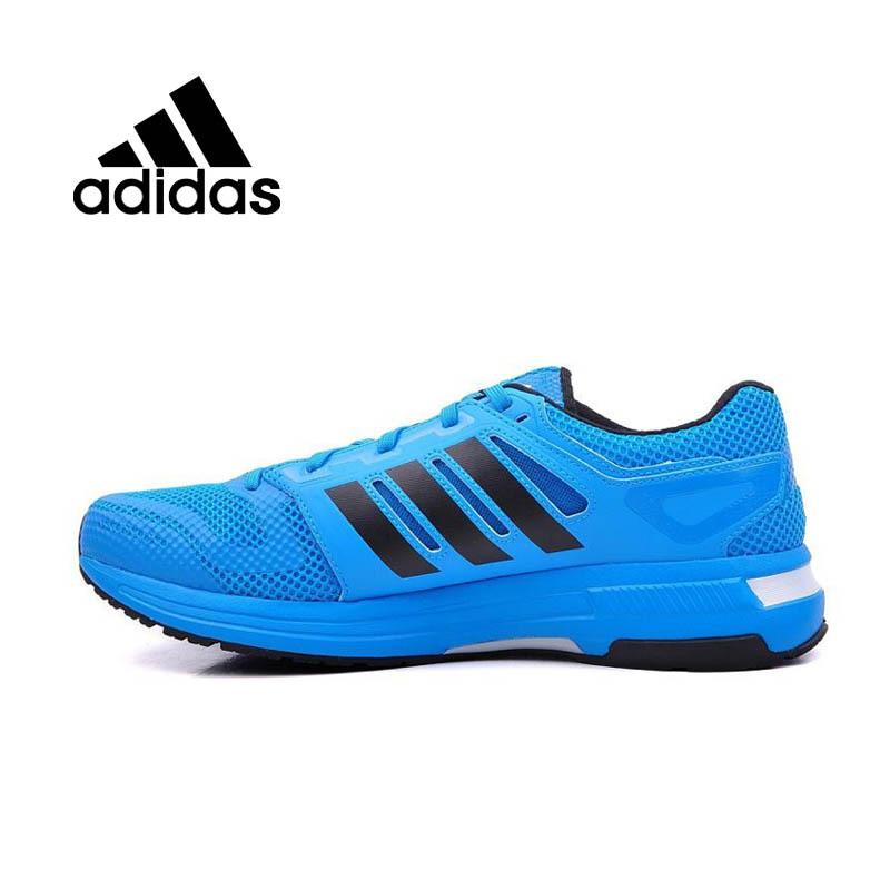 adidas hombre calzado