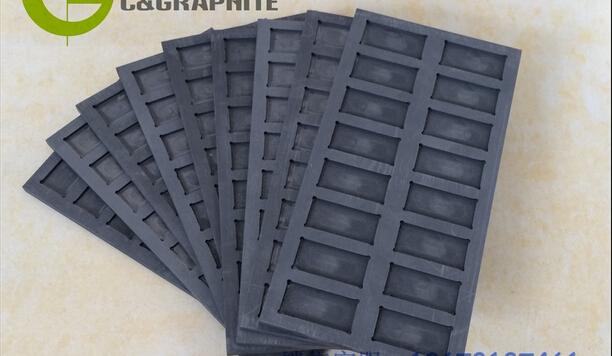 Electronic sintering mold, powder metallurgy mold, sintering graphite mould, graphite mould finishing(China (Mainland))