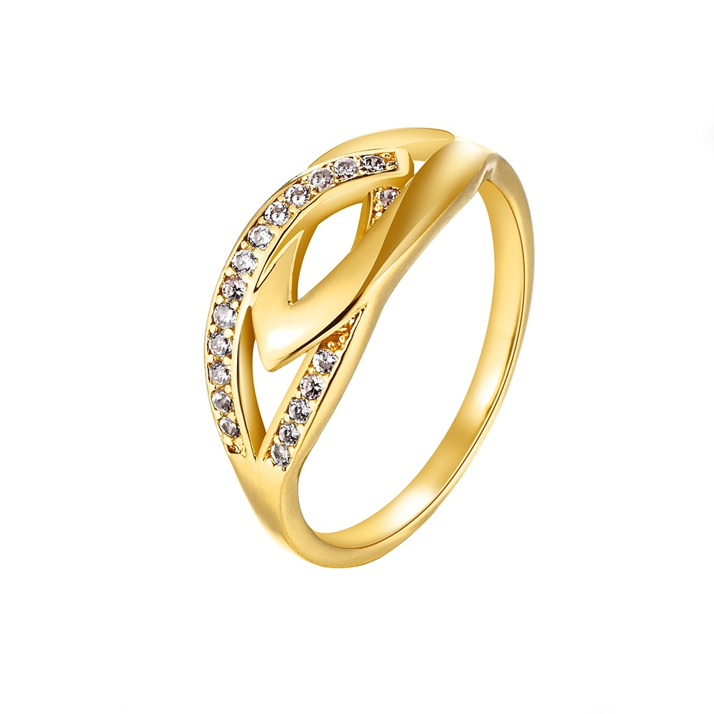 aliexpress buy wedding rings for with