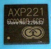 AXP221 Tablet smart phone smart TV tal video camera UMPC ultra portable mobile computer/UMPC - like hine learning(China (Mainland))