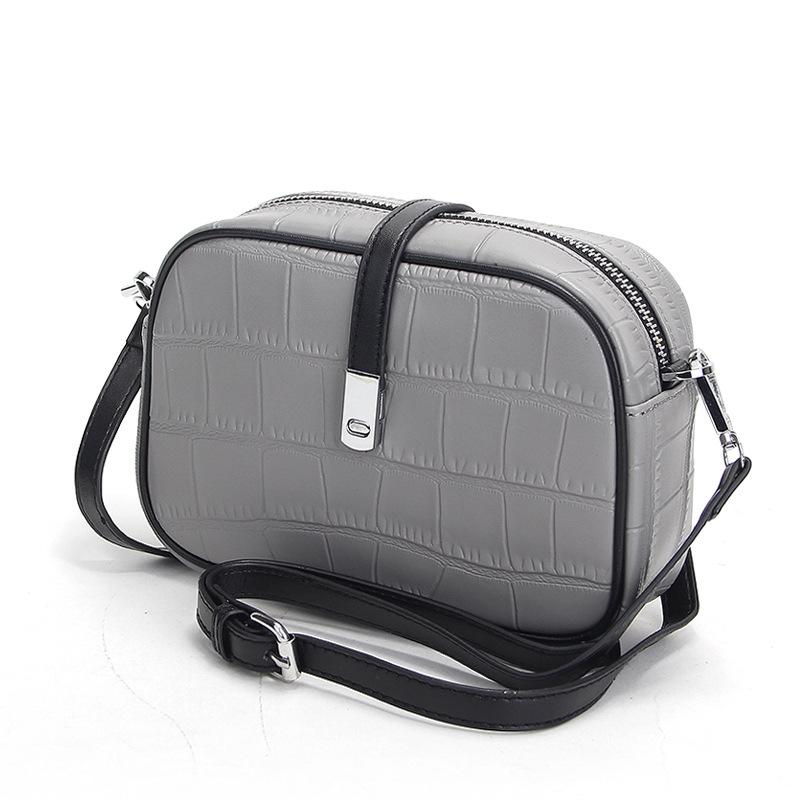 New cute bags for teenage girls handbags women famous brands handbags women messenger bags genuine leather bags RD-127 <br><br>Aliexpress