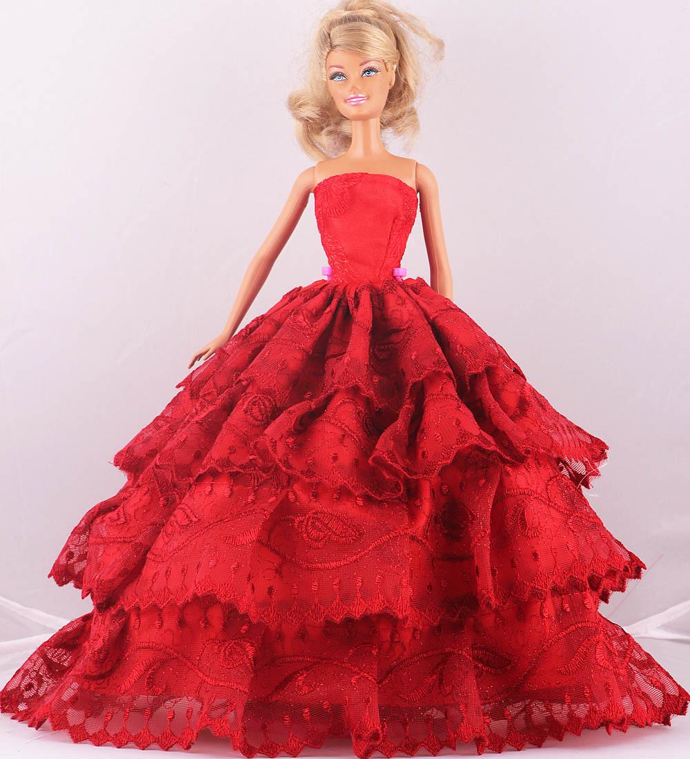 store dolls tier