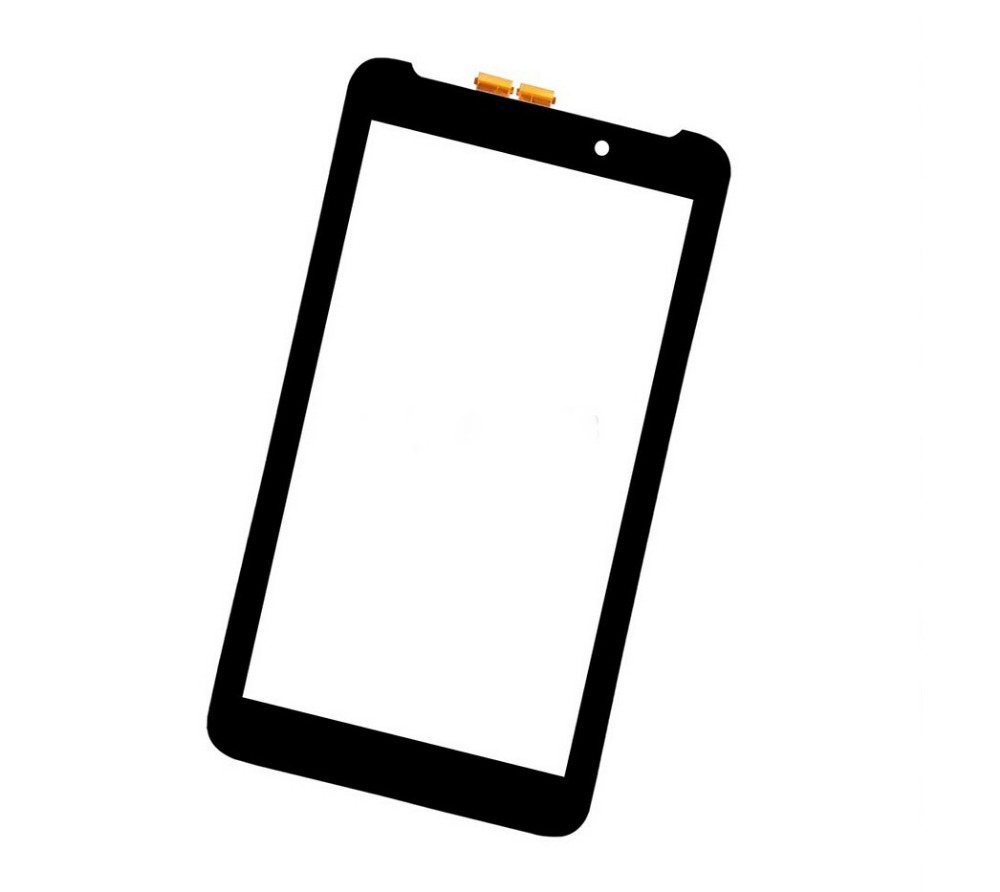 Brand New For ASUS FE7010CG FE170CG ME170 K012 Touch Screen digitizer Replacement Having Functional Test Before Free Shipping(China (Mainland))