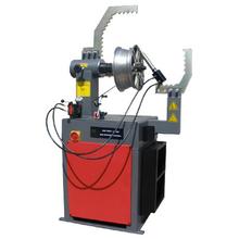 High quality RIM Straightening Machine       AOS920(China (Mainland))